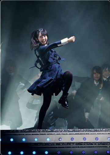 06【ラストとデビュー】 金村美玖a