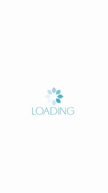 Loading(Hinata)