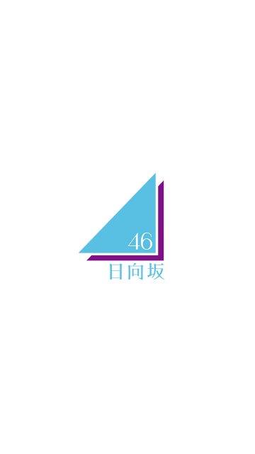 01z Hinatazaka Logo