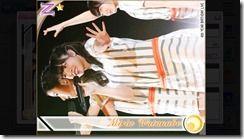 Watanabe N-1