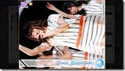 Yamazaki N-1
