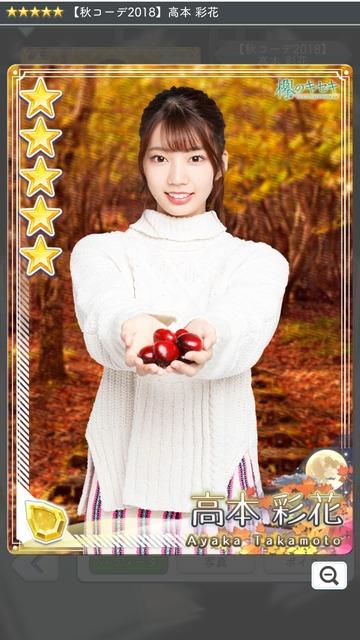 09 秋コーデ2018 高本1
