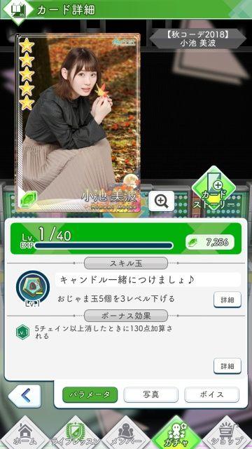 03 秋コーデ2018 小池0