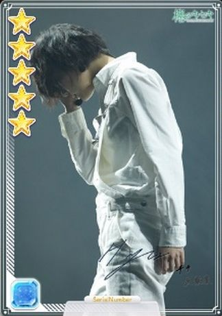 08 ARENA TOUR 2018 平手b
