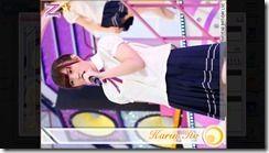 I Karin N-1