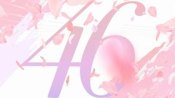 Loading Harf Anniv ver