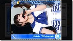 Watanabe R-1