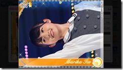 I Marika R-1