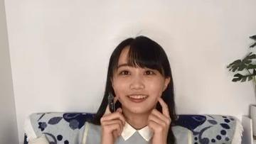 46_yakubomio 190807a