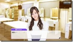 0 Minami-16