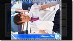 I Karin R-1