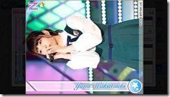 Wakatsuki N-1