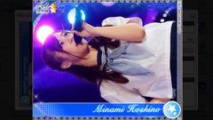 Hoshino-R-1