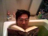 大江健三郎を読む