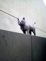 我が輩は猫である
