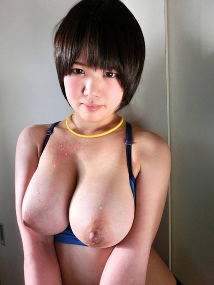 big_boobs01029019