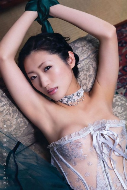 seethrough_lingerie90221018