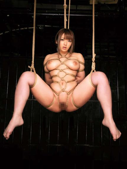 bondage_nude90826005