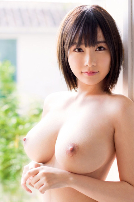 kawaii_boobs80516016