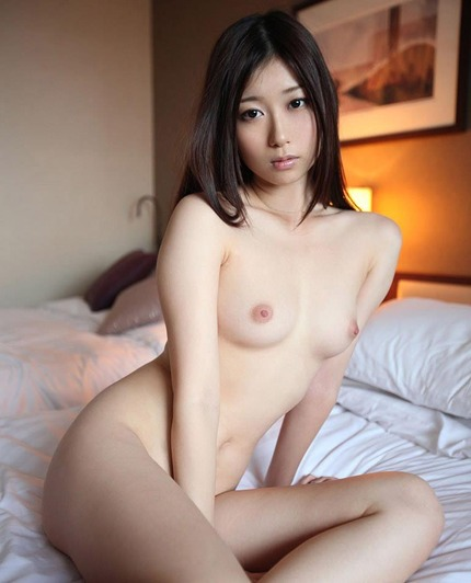 beautiful_nude80331018