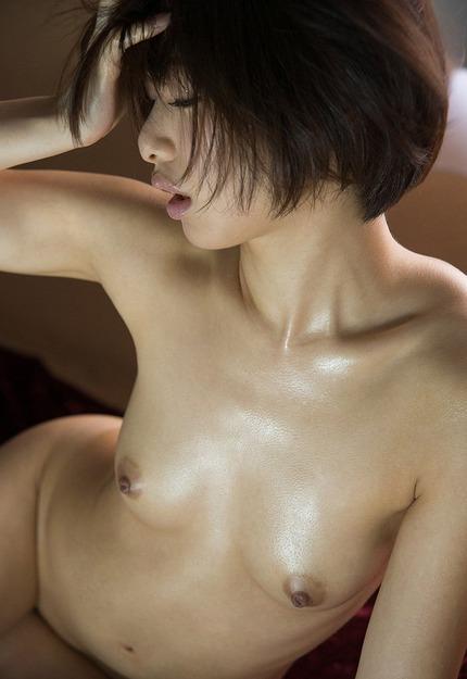 川上奈々美
