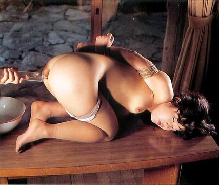 jp_o_a_onnanawa_ac994c31c384267b