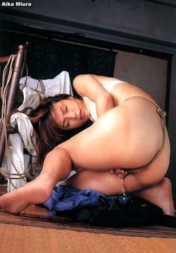 jp_o_a_onnanawa_557026bab3901cff