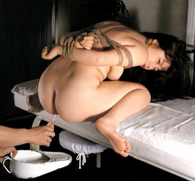 jp_o_a_onnanawa_0881d2657edcd25f
