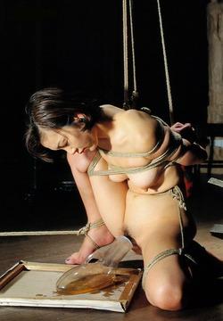 jp_o_a_onnanawa_97c54ee4e94f6452