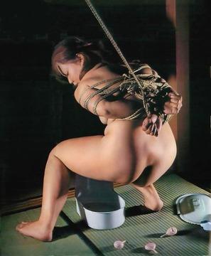 jp_o_a_onnanawa_4870aeee34b5234c