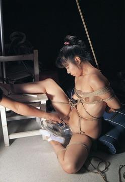 jp_o_a_onnanawa_6ef5a7bc9aed4750