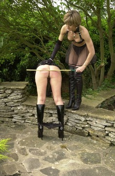 corporal-caning-05