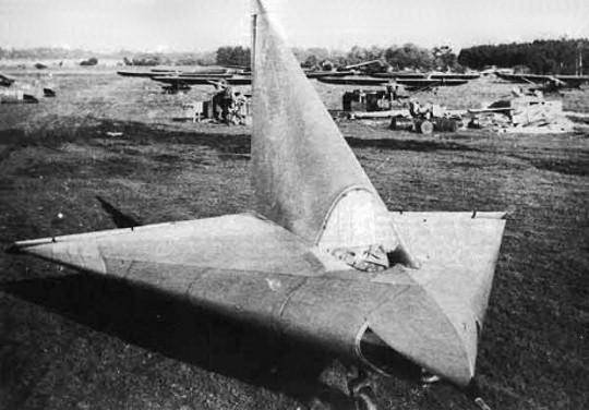 Lippisch-P13A-2