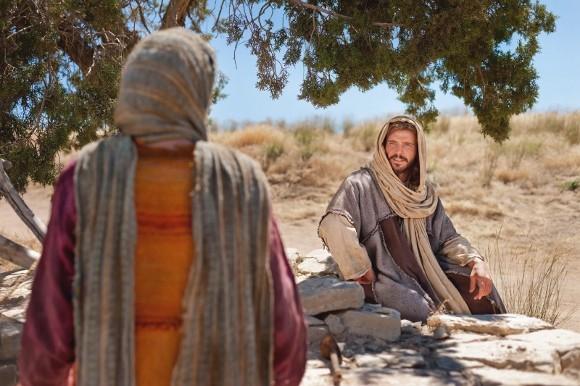 jesus-and-samaritan-woman-well