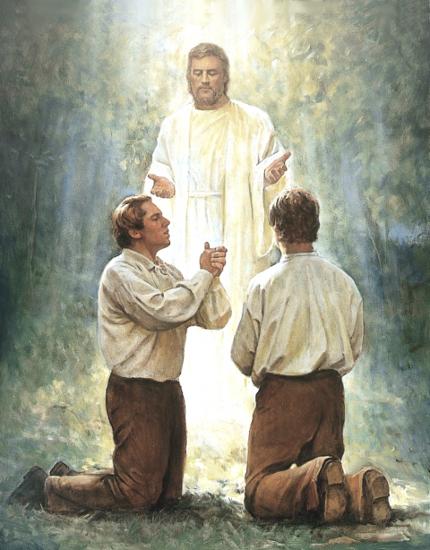parson-aaronic-priesthood