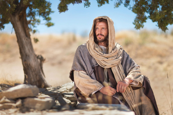 jesus-at-the-well-medium