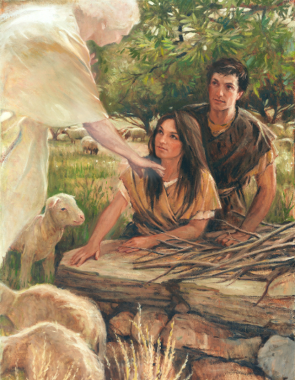 adam-eve-angel