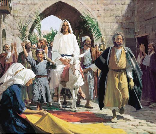 Jesus-Nazareth-Palm-Mormon