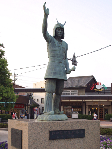 Tsuruga_sta02s3200