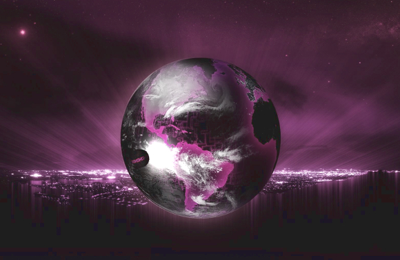 earth-wallpapers