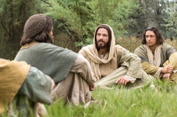 christ-teaching-disciples