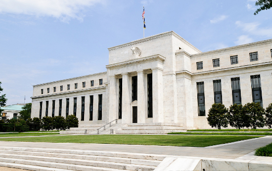 Front-of-the-Federal-Reserve-Building