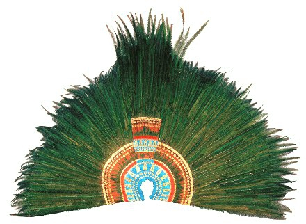 go_to_source_feather_headdress_of_moctezuma2
