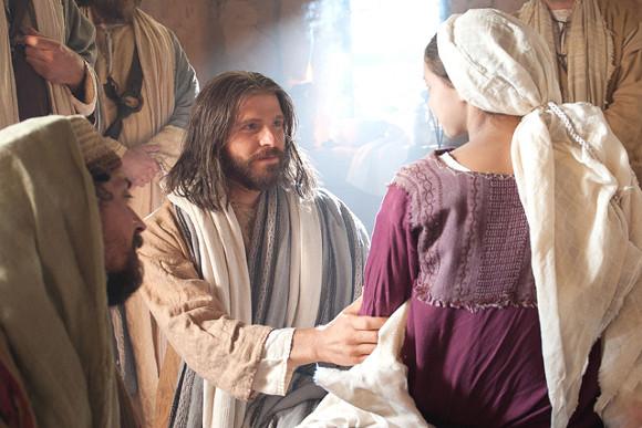 純潔の律法 1/3 : 末日聖徒イエス・キリスト教会の会員の聖典研究