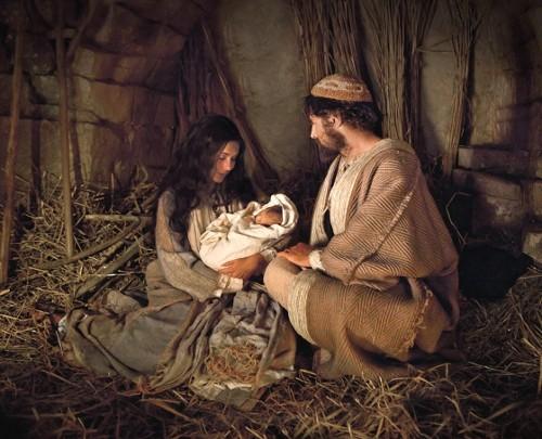 Joseph-Mary-Jesus-Stable-Manger-Baby-Christmas