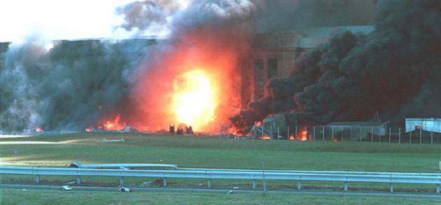 94_atExplosion_911