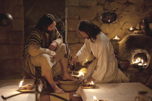 christ-washes-peters-feet