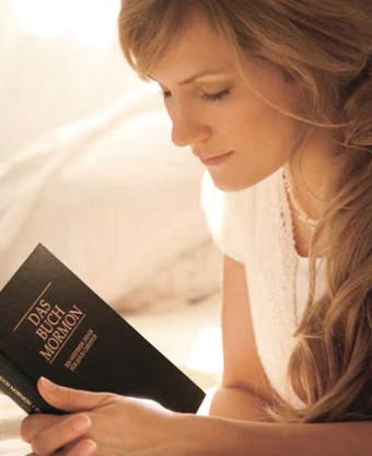 reading-the-book-of-mormon