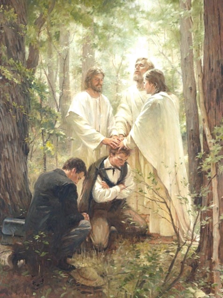 joseph-smith-olivery-cowdery-priesthood-restored