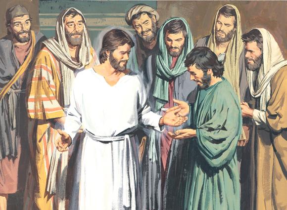jesus-apostles2